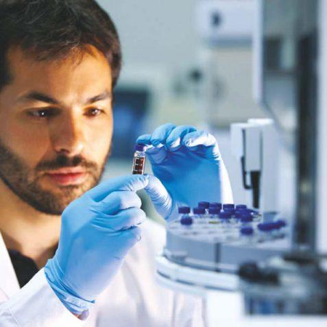 Diagnostica-di-laboratorio-Caserta-Itaca-Consulting
