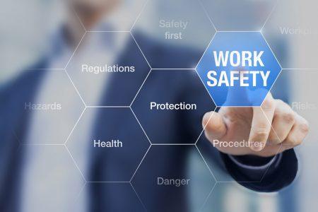 Sicurezza-sul-lavoro-Itaca-Consulting