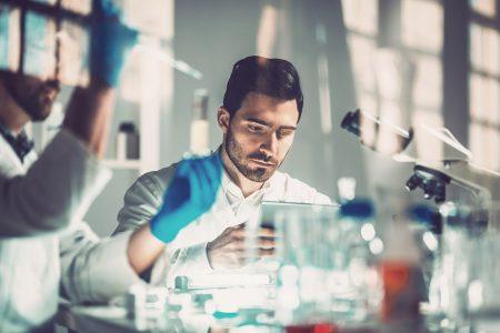 Società-di-servizi-Caserta-Itaca-Consulting-Diagnostica-di-laboratorio